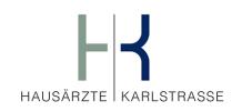 Hausärzte Karlstraße